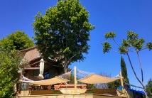 pool Monpazier